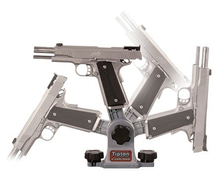 Best Gun Vise™ - 558080 large