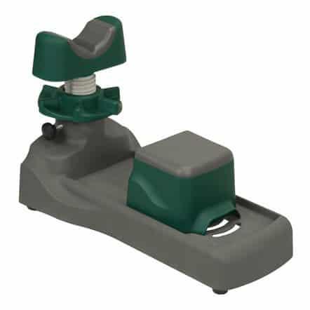 Ballistic Precision LR Target Camera System -220 volt - 562771 large