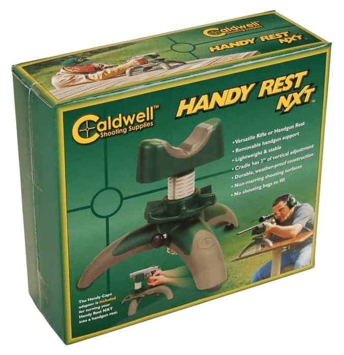 Handy Rest NXT® - 574662 packaged