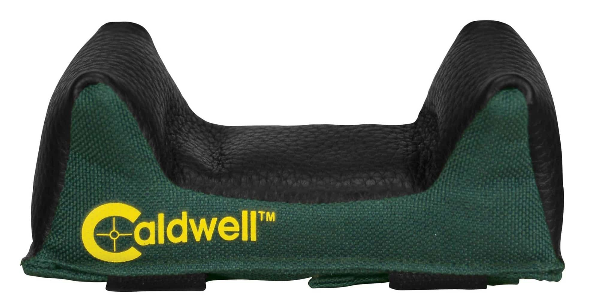Universal Front Rest Bag 4 Sizes - 576578 Wide Benchrest bag