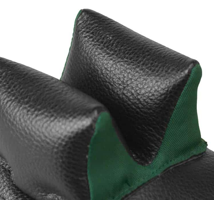 Universal Rear Shooting Bags, 3 Sizes - 598458 support 1