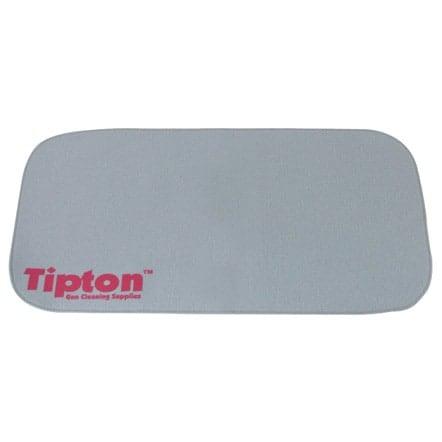 Tipton 3559