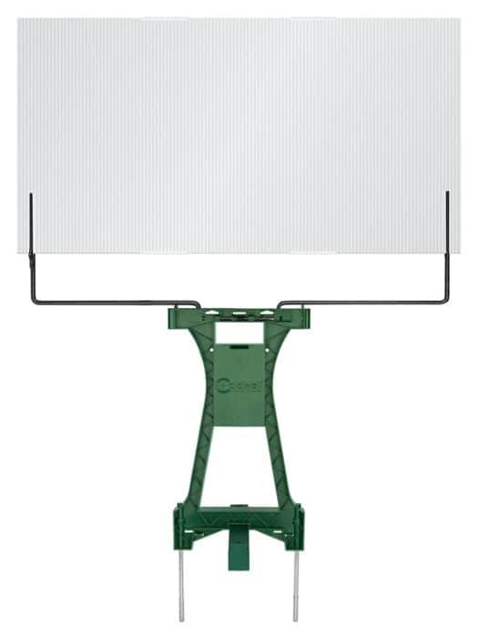 Ultimate Target Stand - 707055 support 1