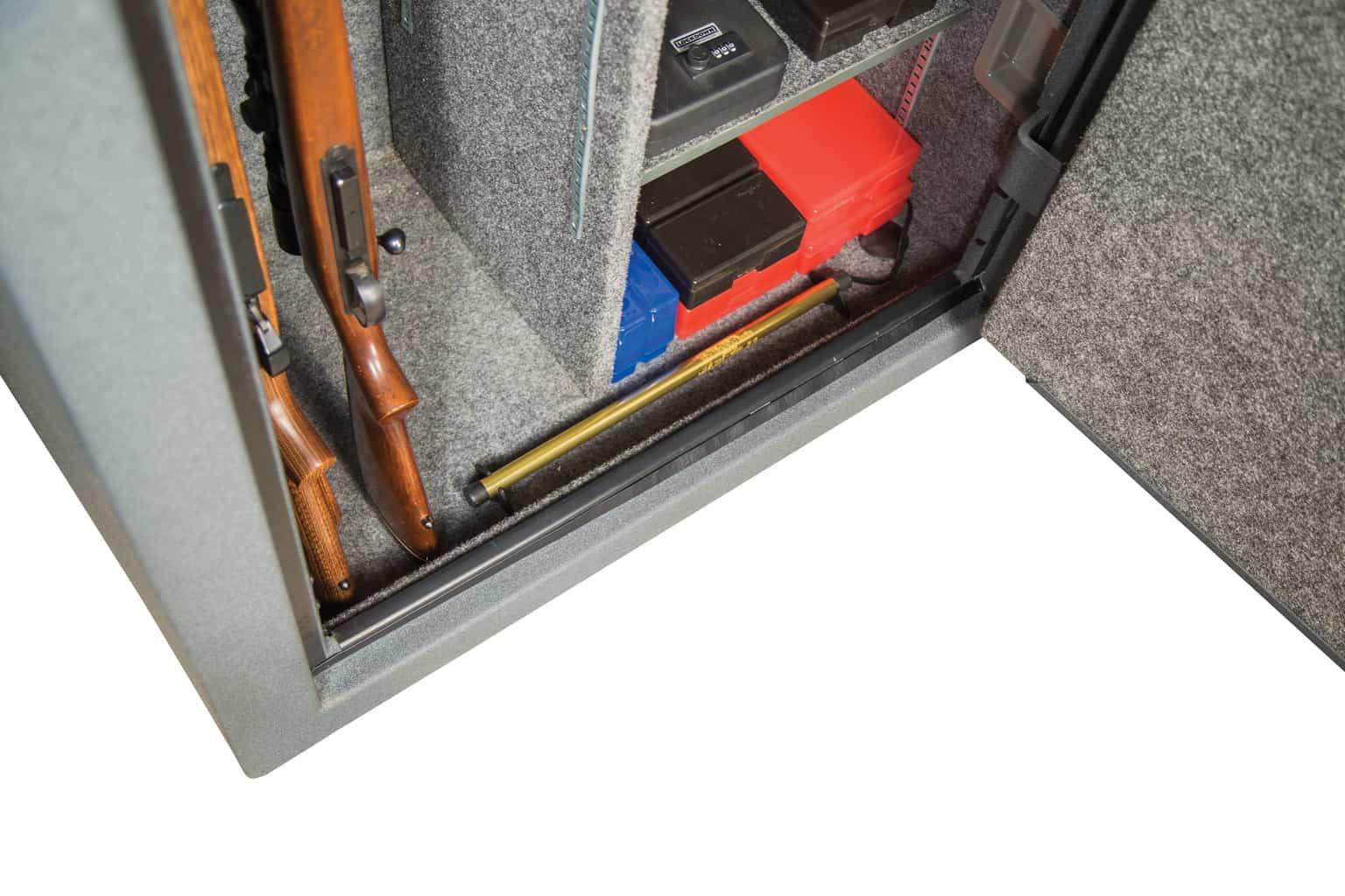 Home Golden Rod® Moisture Control Moisture Control Dehumidifier Rods #B72014