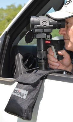 735559-action-w-BBR-PCA-truck-window