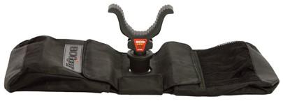CLD 2- Camo Legged Bipod - 735559
