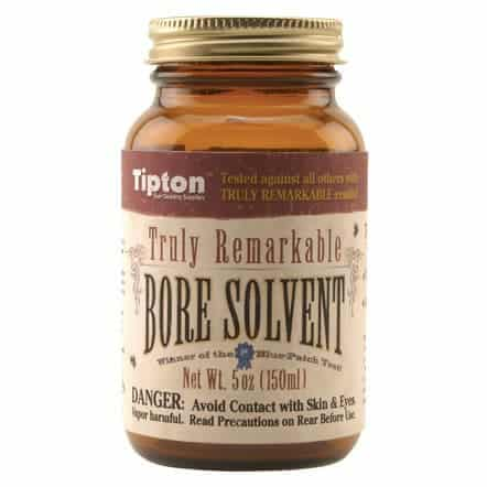 Truly Remarkable Bore Solvent™ - 746275 large