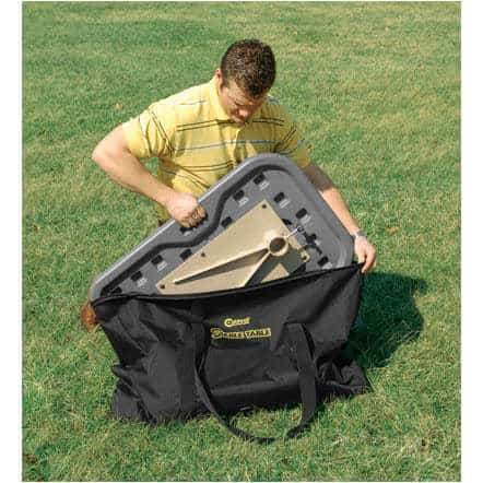 The Stable Table® Carry Bag - 777810 large