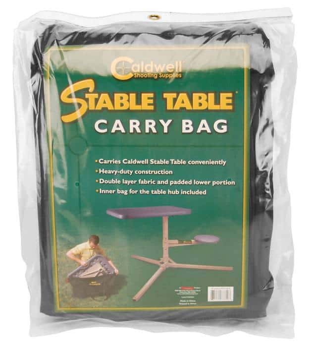 The Stable Table® Carry Bag - 777810 support 1