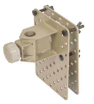 Ballistic Precision LR Target Camera System -220 volt - 803412 large