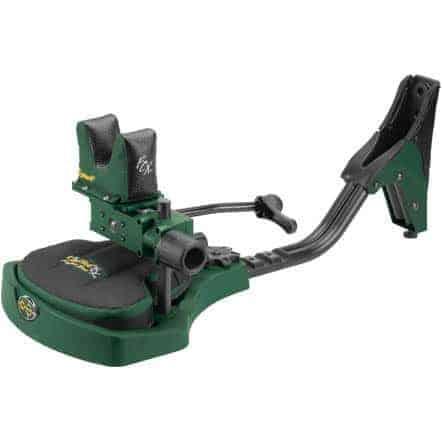 Ballistic Precision LR Target Camera System -220 volt - 820444 large