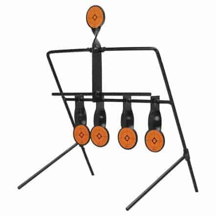 Ballistic Precision LR Target Camera System -220 volt - 820585 large