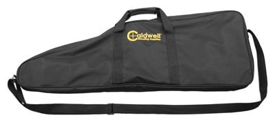 Magnum Rifle Gong / Spinner Carry Bag - 894050 large