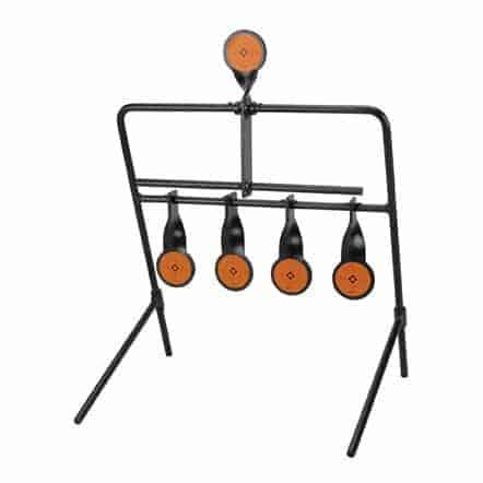 Ballistic Precision LR Target Camera System -220 volt - 902365 large