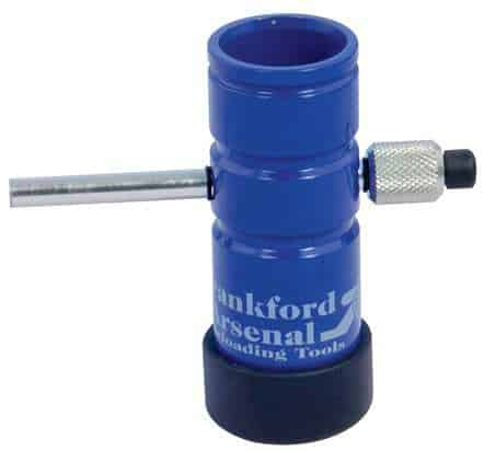 Frankford Arsenal® Reloading Tools 1275