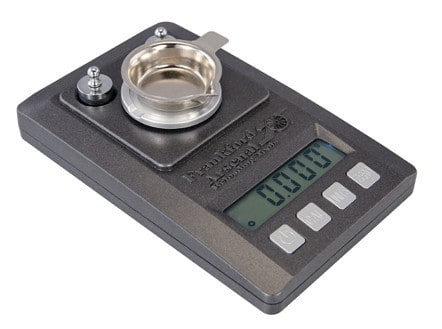 Platinum Series Rotary Tumbler 220 volt - 909672 large