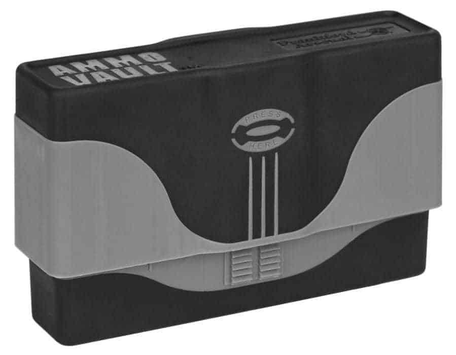 Ammo Vault®, RLG-20 - 912610 support 1