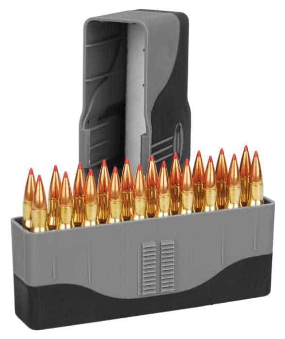 Ammo Vault®, RLG-20 - 912610 support 2