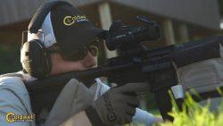 AR DeadShot Tactical Bag Set - 934693 Range Profile Close 250x141