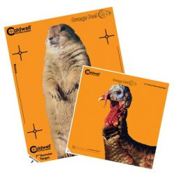 Animal-Shooting-Targets-Main