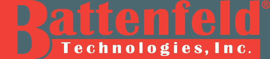 Warranty - Battenfeld Technologies