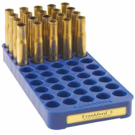 Perfect Fit Reloading Tray #4 - Perfect Fit large4