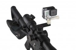 123905-Pic-Rail-Go-Pro-Mount-Side2