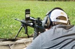 123906-smartphone-ballistics-app-action