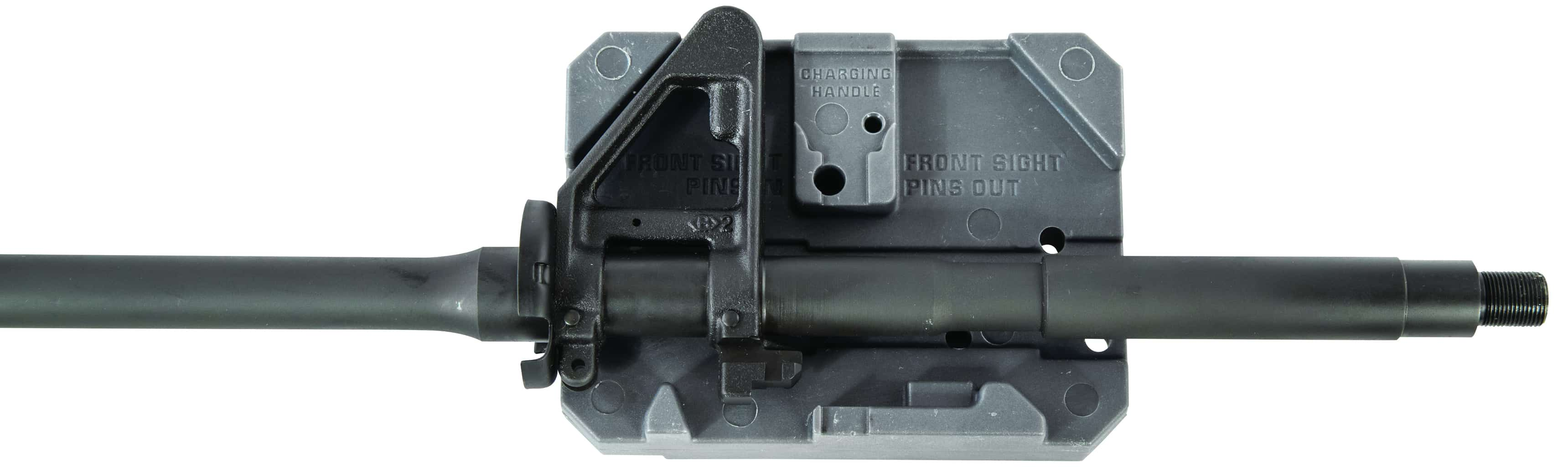 AR Armorer's Bench Block - 156945 Front Sight