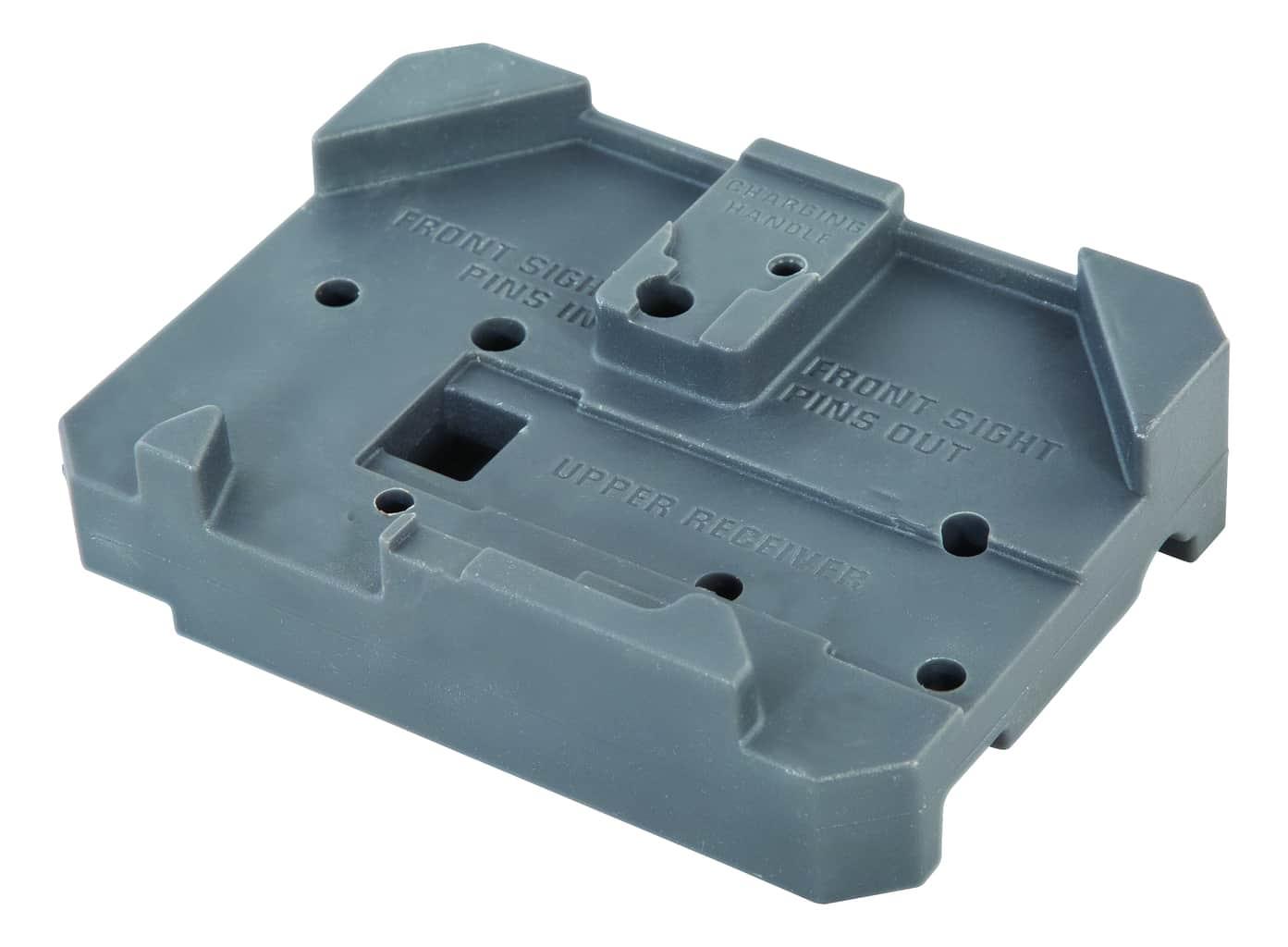 AR Armorer's Bench Block - 156945