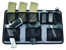 Lockdown® Vault Accessories 11385