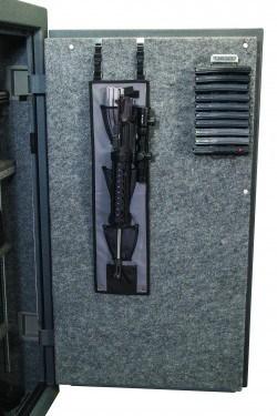 222817-AR-ON-Vault