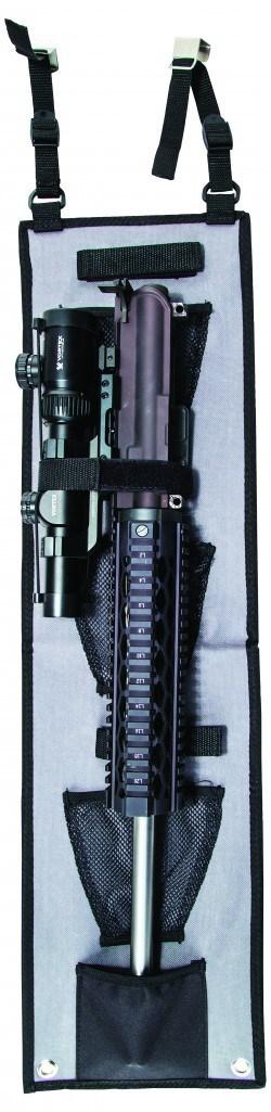 222817-Handgun-AR-Upper-Hanger-AR