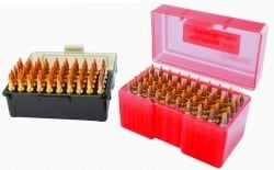 397623-Mag-Charger-Ammo-Box-223