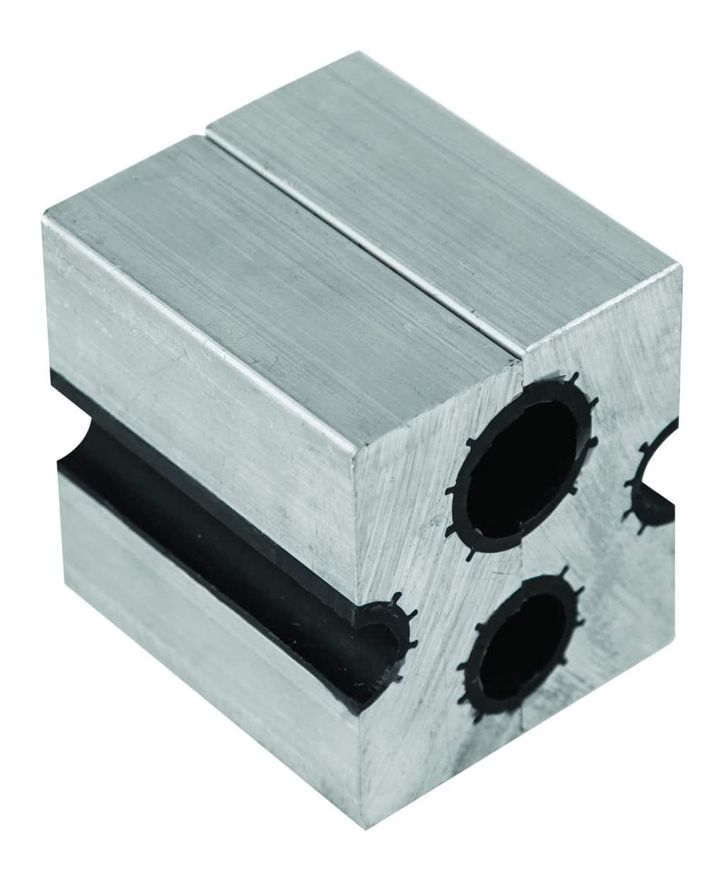Universal Barrel Clamp - 672286