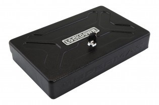 Lockdown® Vault Accessories 11833