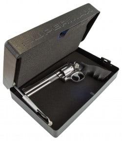 222820-Open-Revolver