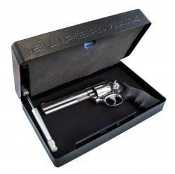 222905-open-gun