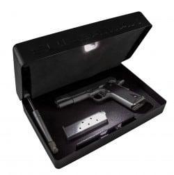 222905-open-light-gun