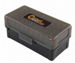Caldwell® AK Mag Charger™ Ammo Box-7.62x39 (5 Pack) - 397480 closed 250x211