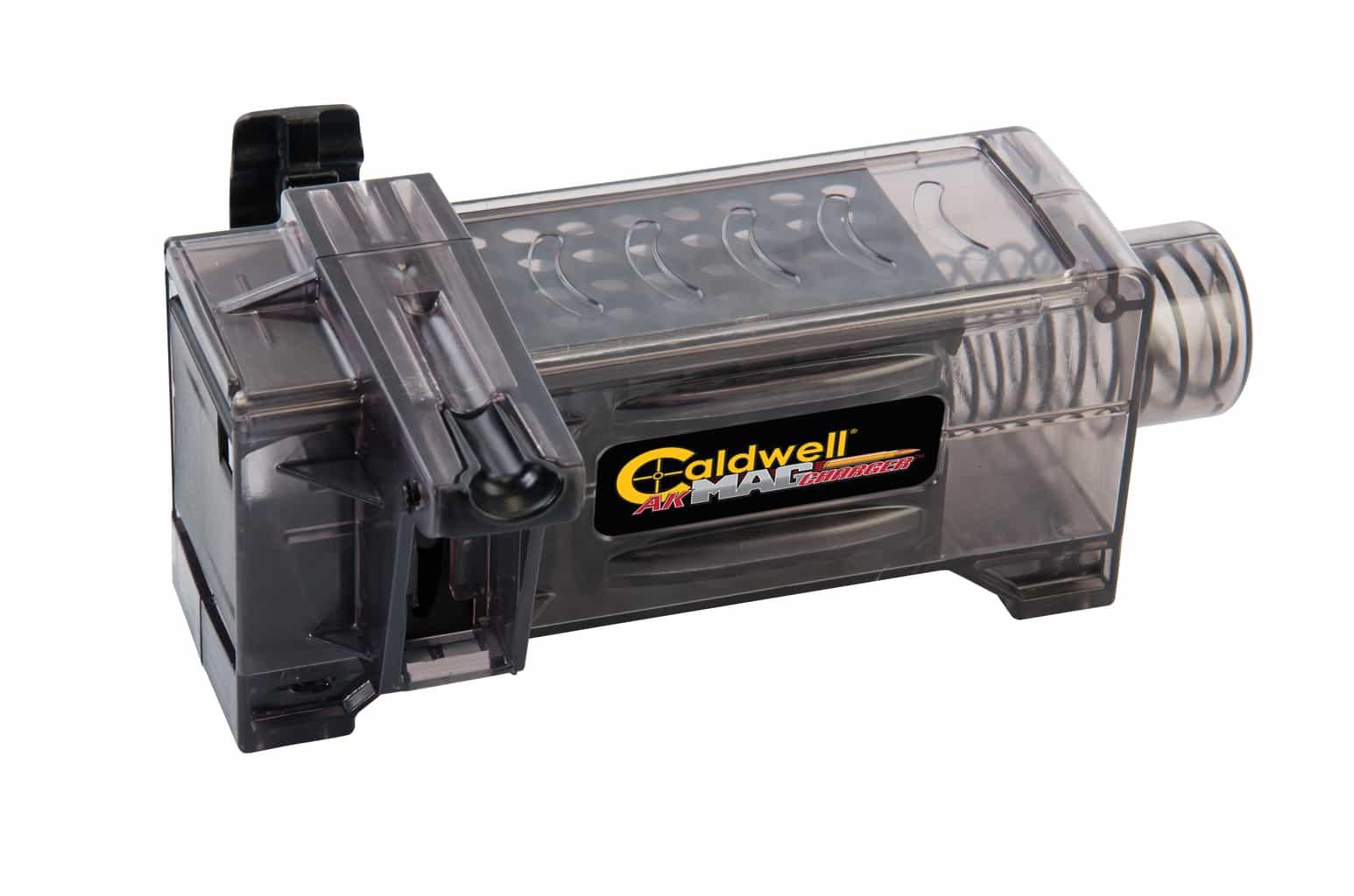 Ballistic Precision LR Target Camera System -220 volt - 397599