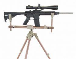 488029-profile-AR-15