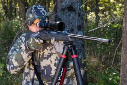 725562-action-tripod-rifle