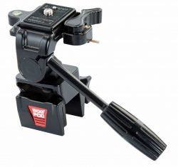 Bog-Pod® HD 3s Heavy Duty Tripod Short - 735561 250x235