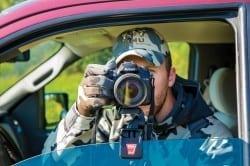 735561-Camera-Front-Car