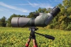 735561-SpottingScope-Profile