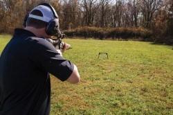 758995-action-standing-AR-range