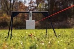 758995-action-target-shooting-laser