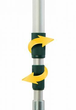 Caldwell® Brass Retriever - 125789 Grips Action 250x360