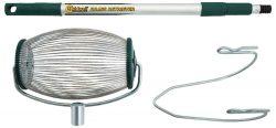 Caldwell® Brass Retriever - 125789 content 250x116